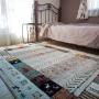 mai.tameさんのお部屋写真 #4
