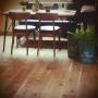 zalaさんのお部屋写真 #2