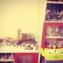 akiaky57さんのお部屋写真 #2