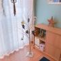 serotiさんのお部屋写真 #5