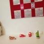 yosahinanさんのお部屋写真 #5