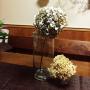 koihiさんのお部屋写真 #4