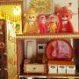 koumeさんのお部屋写真 #3