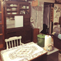amifuuさんのお部屋写真 #4