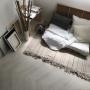etoile_muさんのお部屋写真 #2