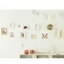 monetさんのお部屋写真 #2