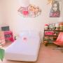 Mayukoさんのお部屋写真 #3