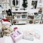 myu_officialさんのお部屋写真 #4