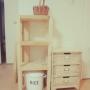 misa87mamaさんのお部屋写真 #5