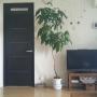 mituringoさんのお部屋写真 #3