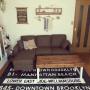 mayumayuさんのお部屋写真 #2