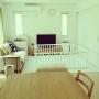 ringoさんのお部屋写真 #5