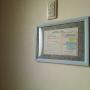 yun0603さんのお部屋写真 #3