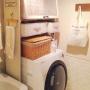 takaeriさんのお部屋写真 #2