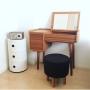 sachikoさんのお部屋写真 #3