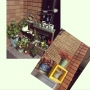 nobuさんのお部屋写真 #4