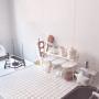 ayakoさんのお部屋写真 #3