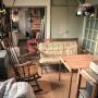 Okkun_jjjさんのお部屋写真 #4