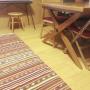 cohacocoさんのお部屋写真 #5