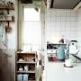 kokkomachaさんのお部屋写真 #3