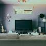 Mincoooさんのお部屋写真 #2