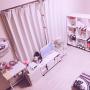 Yuriさんのお部屋写真 #4
