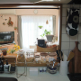Namiheiさんのお部屋写真 #2