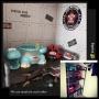 syykwさんのお部屋写真 #4