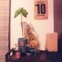 kumi_ytさんのお部屋写真 #2