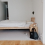 c__a__oさんのお部屋写真 #2