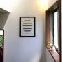 _sakumasikiさんのお部屋写真 #3