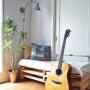 Chiakiさんのお部屋写真 #2