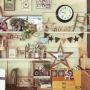 nacchiさんのお部屋写真 #3