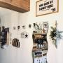 airararaさんのお部屋写真 #3