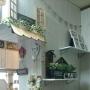 Ucchiさんのお部屋写真 #4