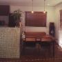 yumiさんのお部屋写真 #3