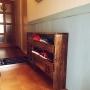 romiromiさんのお部屋写真 #4