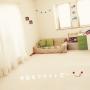 Sachieさんのお部屋写真 #4
