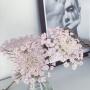 romi___o.さんのお部屋写真 #2