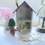 naopyiさんのお部屋写真 #5