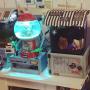 yujinさんのお部屋写真 #2