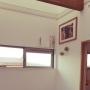 odaaaaayumiさんのお部屋写真 #5