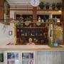 kyosuenagaさんのお部屋写真 #2