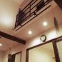tanakapuさんのお部屋写真 #3