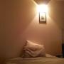 ycagwywさんのお部屋写真 #4