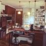 mimunさんのお部屋写真 #3