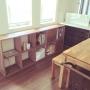 sakaemonさんのお部屋写真 #2