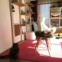 mikomaruさんのお部屋写真 #2