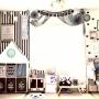 ____pir.y.oさんのお部屋写真 #4