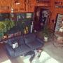 safehouse413さんのお部屋写真 #3